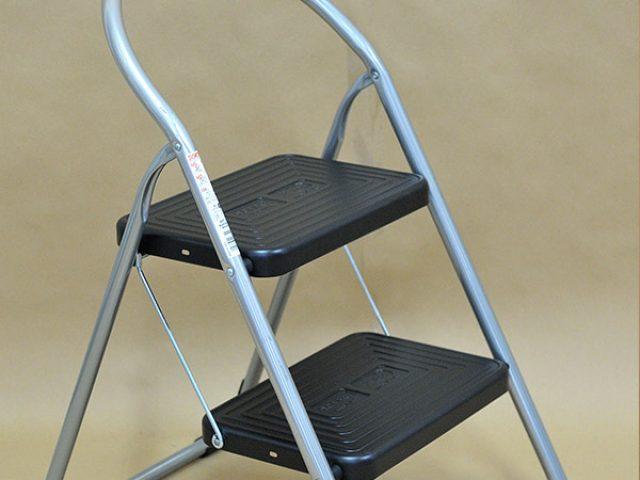 Οικιακές Σκάλες